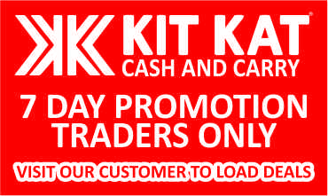Kitkat Group - Welcome to Kitkat Cash and Carry